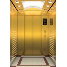 IFE Machine Roomless Elevator with CE/EU Certificate