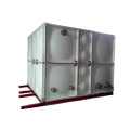 FRP Water Tank For Irrigation Water