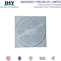 Single Sided Aluminum Base LED Lighting/module/bulb PCB