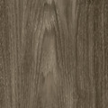 6mm Wholesale Vinyl Plank Spc Flooring