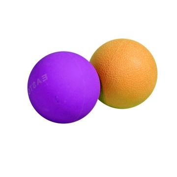 GIBBON Favourable Yoga Massage Balls Fitness Trainers