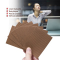 32pcs Warming Heating Pain Relief Patch,Rheumatism Pain Plaster to Relieve Pain with Chinese Herbs Health Care Pain Relief C563