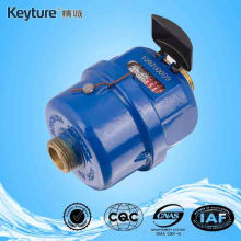 Class C Volumetric Water Meter
