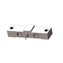 Truck Scale Parallel Shear Hanging Load Cell