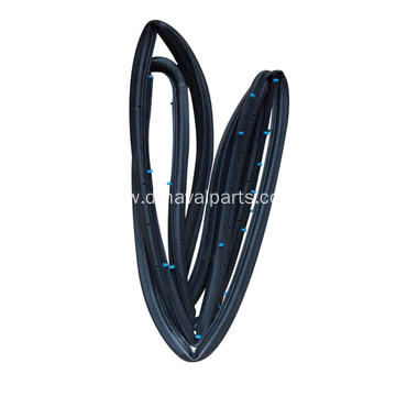 Car Door Sealing Strip for Great Wall Wingle