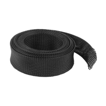 Nylon Sleeve For Cable Harness