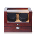 luxury watch winder collectors boxes WW-8097