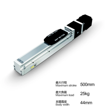 linear guide for Soldering Machine