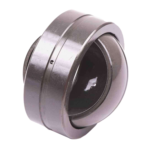 Radial Spherical Plain Bearings GEZ-ES Series