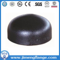Carbon Steel Cap PN1.0