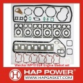 Weichai WP10 EGR Engine Gasket set EuroIII