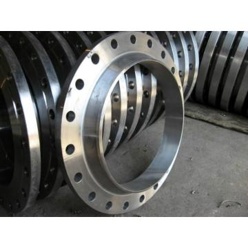 "16"" slip-on alloy steel"