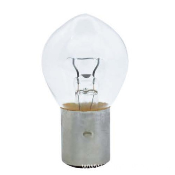 Auto Fork Lift Light Bulb/A36