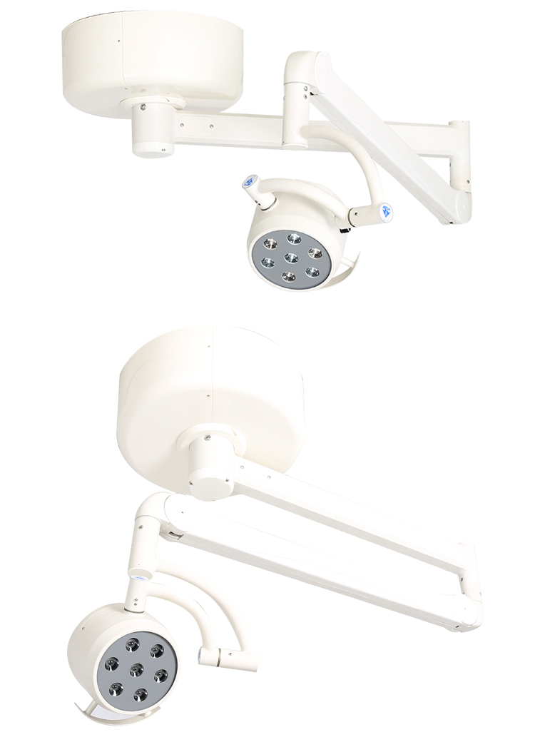 KYLED200 dental light_07