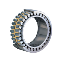 Cylindrial Roller Bearings NNU4900 Series