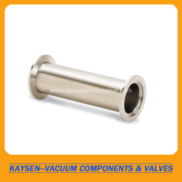 KF25-KF25 Full Nipples SS304 Vacuum fittings