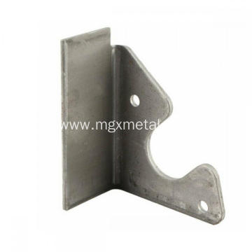 High Quality Stainless Steel Truck Door Anchor Bracket