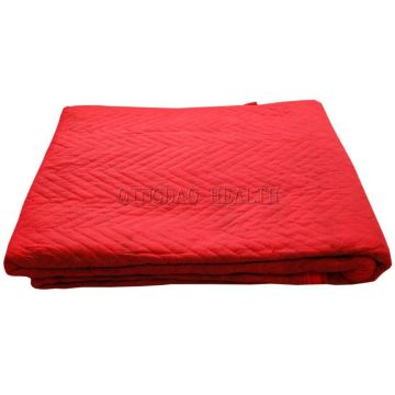 Best Sale Furniture Removalist Blankets for Moving