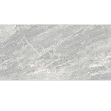 Marble wall tiles polished floor tiles