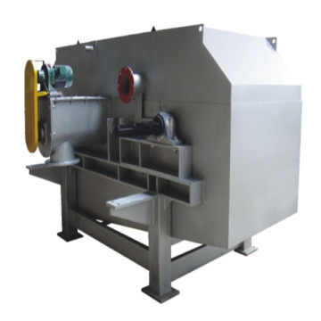 OCC Pulper Washing System Machine