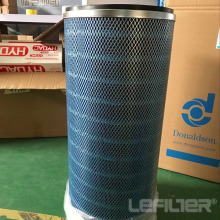Donaldson P190818-016-436 Industrial Dust Filter Cartridge