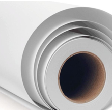 150um PP Synthetic Paper Tear Resistant