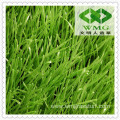50mm Apple Green Artificial Grass