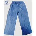 WOVEN SCHOOL WEAR  POLY PANTS
