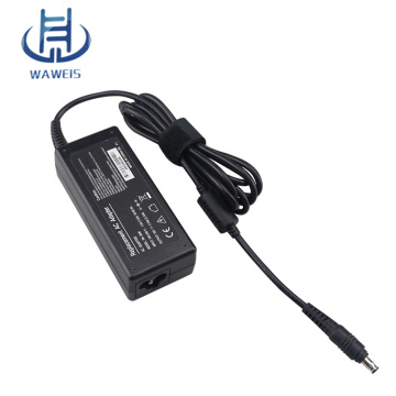 Laptop Charger for Samsung 19v 3.42a 65w 5.5*3.0mm