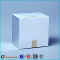 Eye Cream Skincare Packaging Paper Box