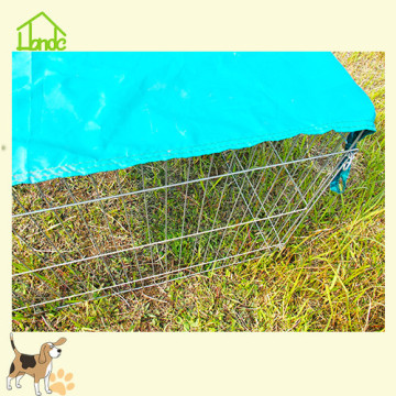 wholesale rabbit playpen outdoor