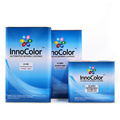 InnoColor IC-9901 High Solid Mirror Effect Clearcoat IC-9901