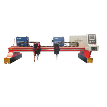 Wire Straightening And Cutting Machine Price