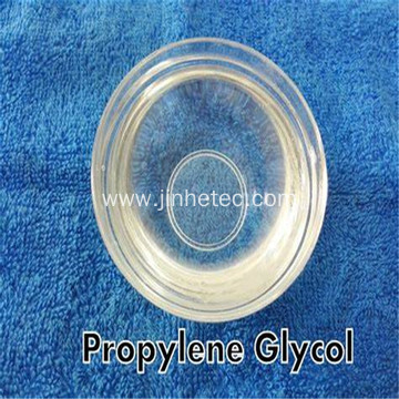 Methyl Propylene Glycol Ppg For Vape