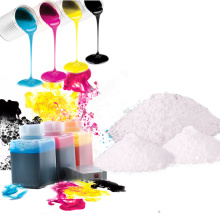 Ink and Print Grade Organoclay Bentonite Factory Outlet