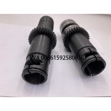 2392166 vamatex machine parts