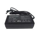 Battery Charger 19V 3.16A Laptop Adapter For Acer