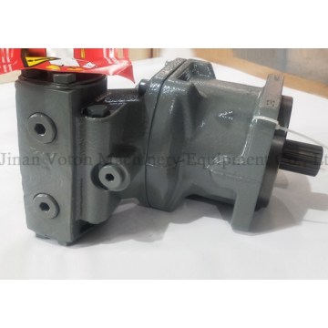high quality Rexroth pump