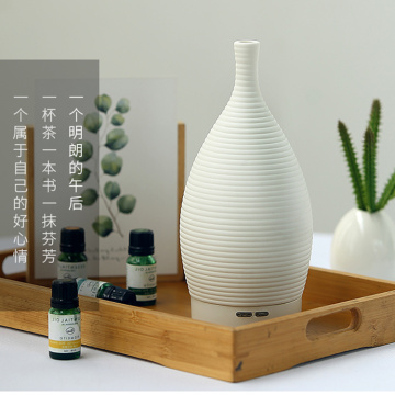 Large Room Ceramic Oil Diffuser for Essential Oils
