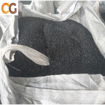 Carbon additive calcined petroleum coke price