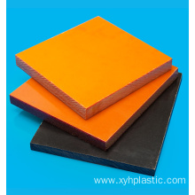 Phenolic Insulating 3mm Laminated Bakelite Plate