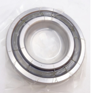 Angular contact ball bearing 7212C 60*110*22 mm