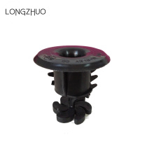 20mm Flower Type Cooling Tower Nozzle Heads