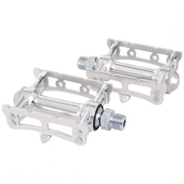 Aluminum Die Casting Bicycle Pedals