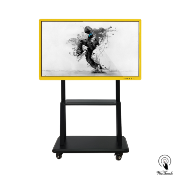 65 inches Meeting Interactive Smart Display