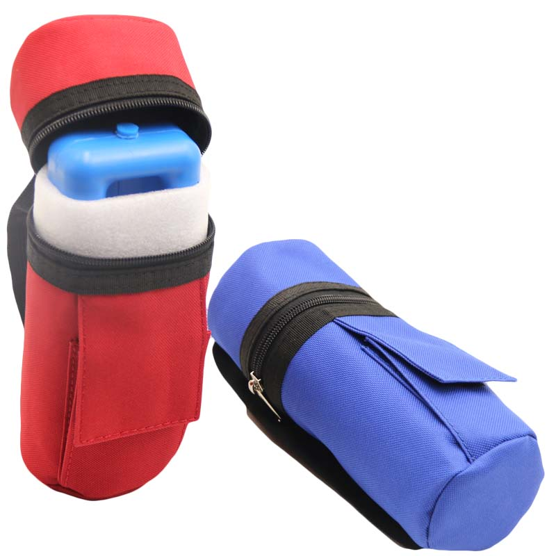 Insulin Cooling Bag
