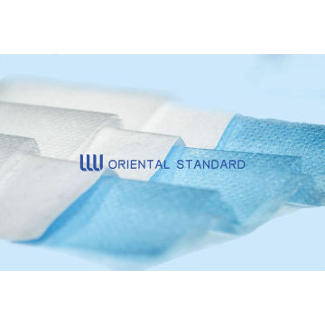 Disposable Medical Mask with CE FDA
