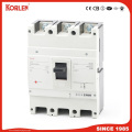 Moulded Case Circuit Breaker MCCB KNM5E CE 250A