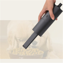 Wireless Desktop Portable Vacuum Cleaners For Table
