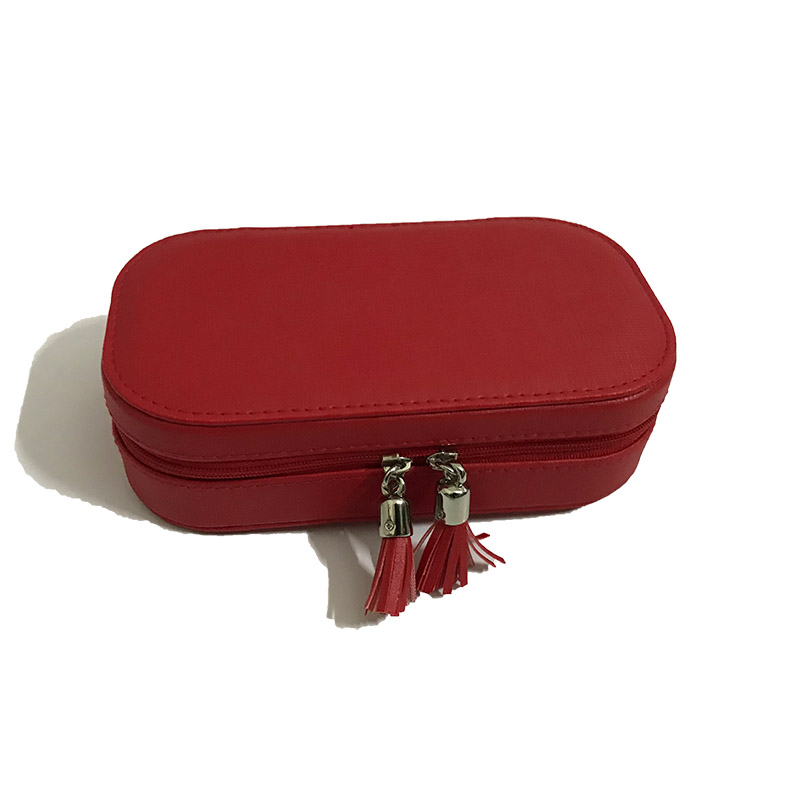 Jewelry Storage Case